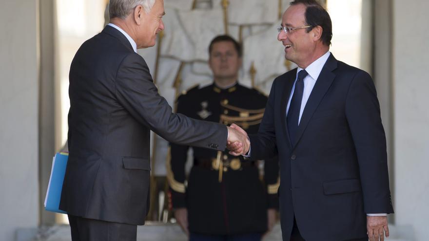 París ordena cerrar embajadas y escuelas en países musulmanes el viernes