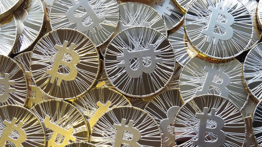 ¿Se extenderá el pago en bitcoines en comercios físicos?