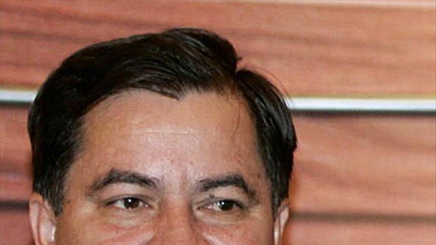Senador boliviano asilado en embajada pide ayuda al Supremo de Brasil