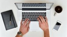Ni precio, ni marketing: lo que influye a la hora de comprar es la opinión en Internet