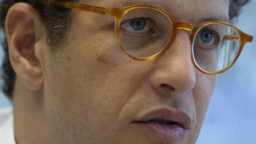 Brasil le pide a la OEA que Venezuela se manifieste sobre petróleo derramado