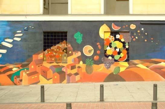 juan-pujol2003