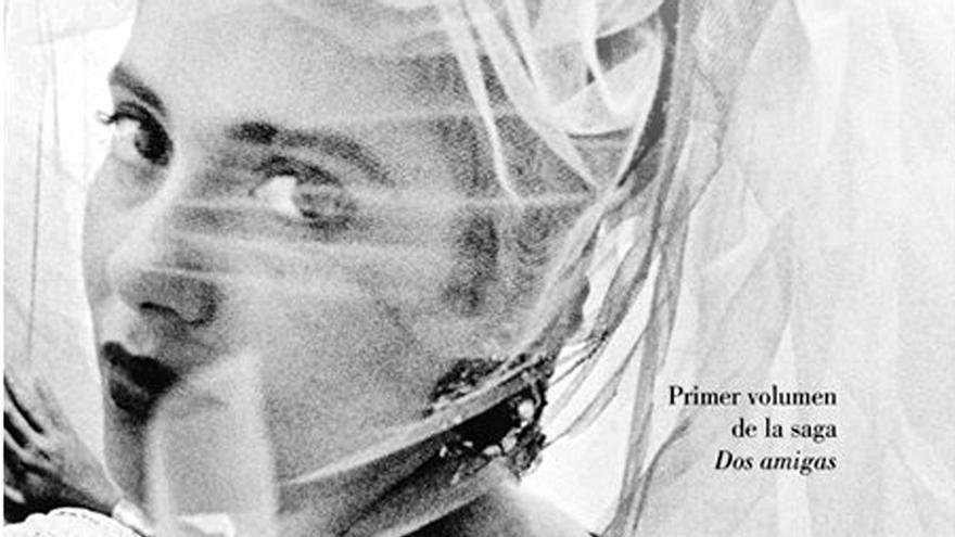 HBO lanza las primeras imágenes de La amiga estupenda, adaptación de la tetralogía de Elena Ferrante
