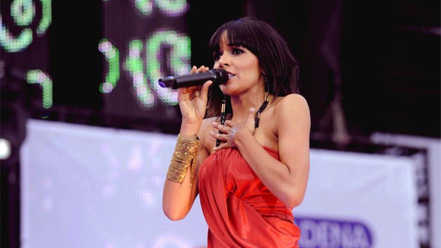 Ya es oficial: El Sueño de Morfeo representará a España en Eurovisión 2013