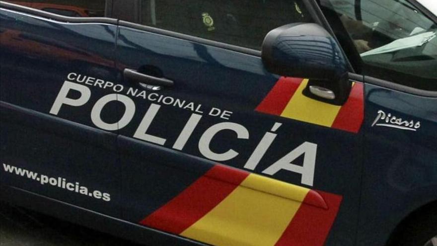"""Detienen en Almería a tres mujeres que robaban utilizando el """"beso del sueño"""""""