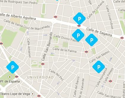 Parkings_Malasana