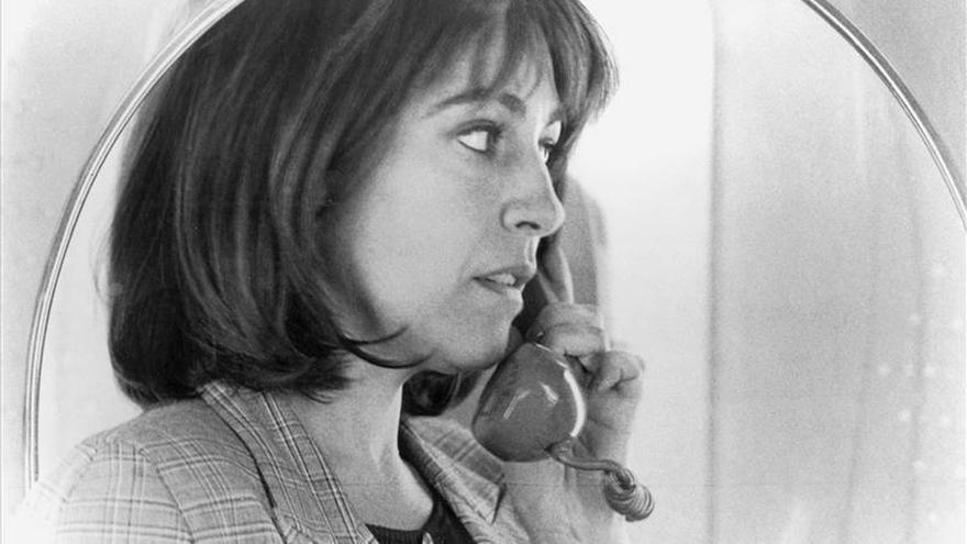 El cine español no pasa el test feminista de Bechdel