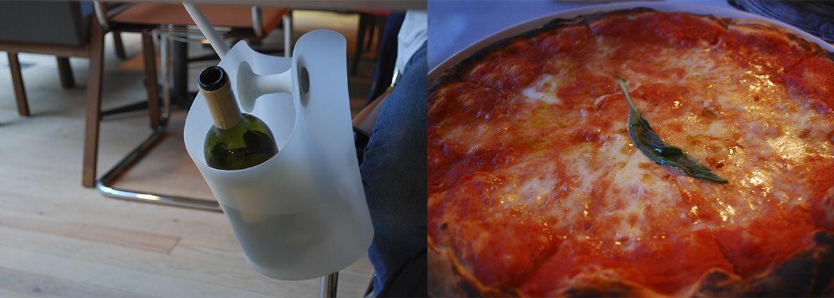 Díptico cubitera y pizza_Malasaña a mordiscos_Bosco de Lobos