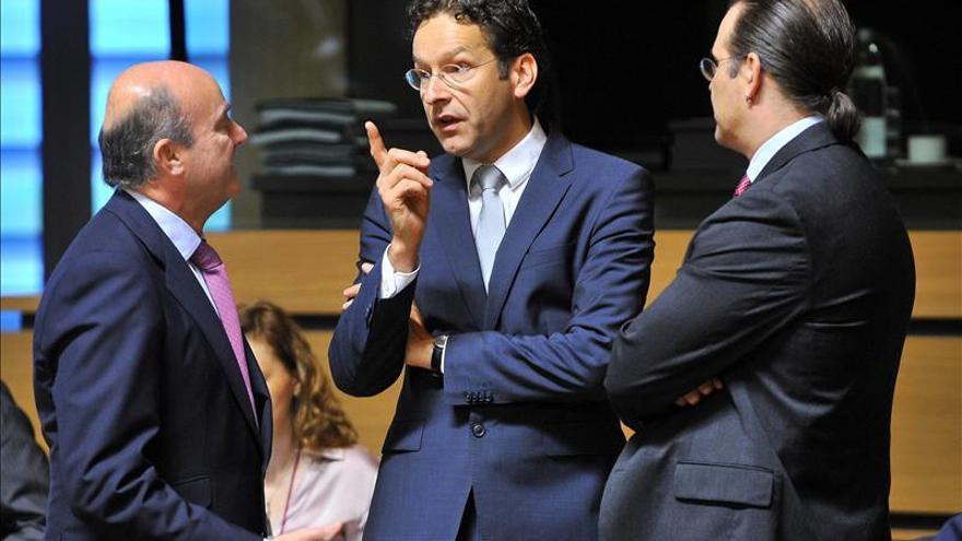 El Ecofin acuerda el mecanismo rápido de lucha contra el fraude en el IVA