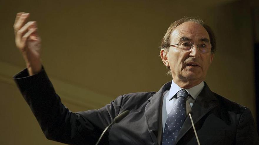 España baja al duodécimo puesto de presencia global, que lideran EEUU y China
