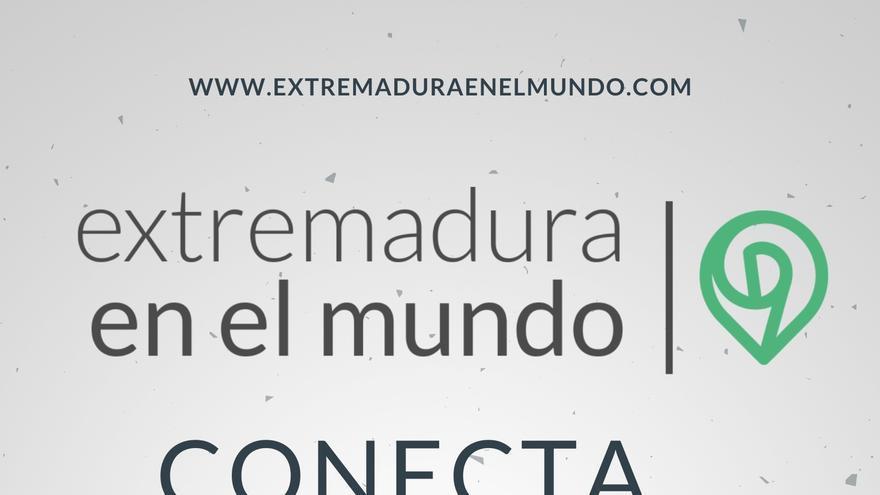 Extremadura Conecta