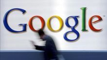 """Las """"apps"""" de Google creadas por latinoamericanos suben un 60 por ciento en un año"""