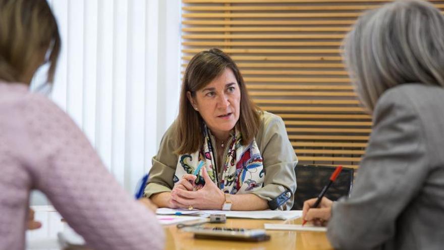 Primera muerte en La Rioja por coronavirus