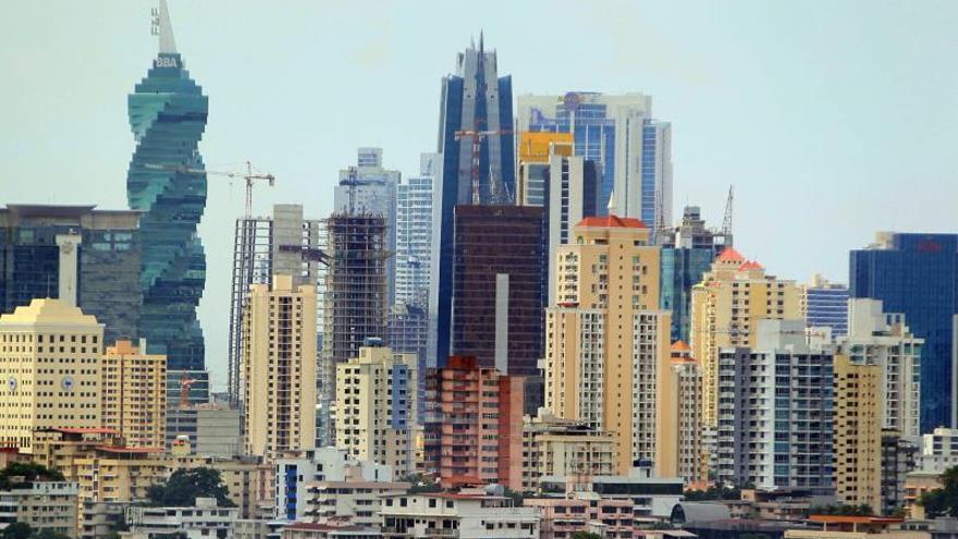Panamá exige a los extranjeros homologar sus títulos para obtener la residencia