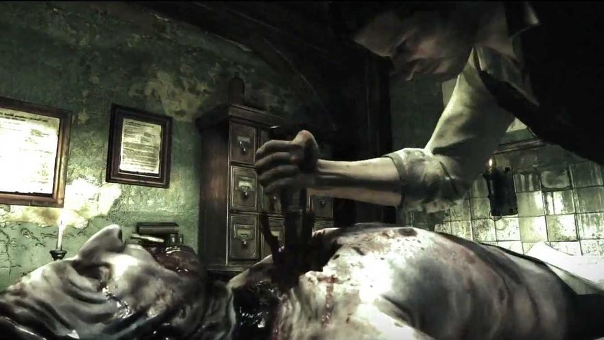 the-evil-within-20142754.jpg