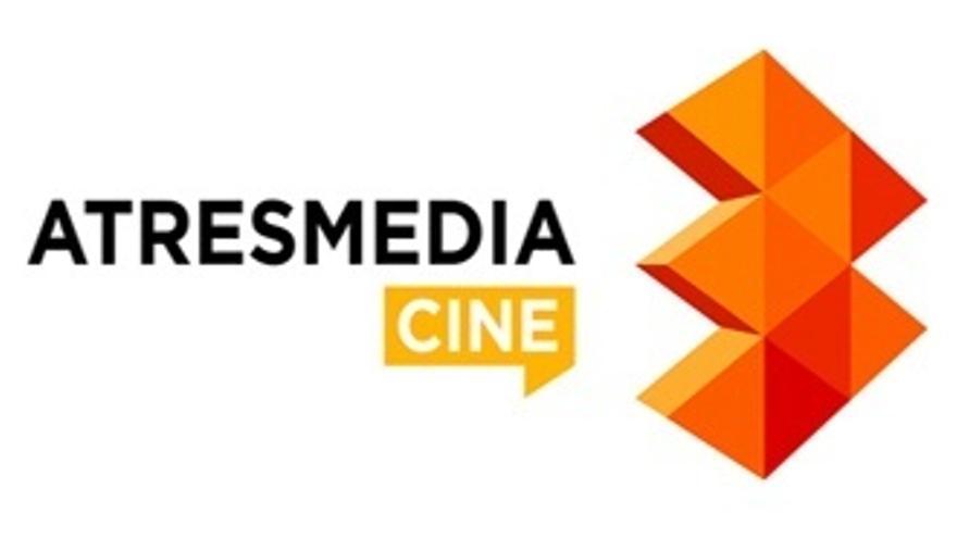Atresmedia muestra todo su arsenal de cine, con siete nuevas películas