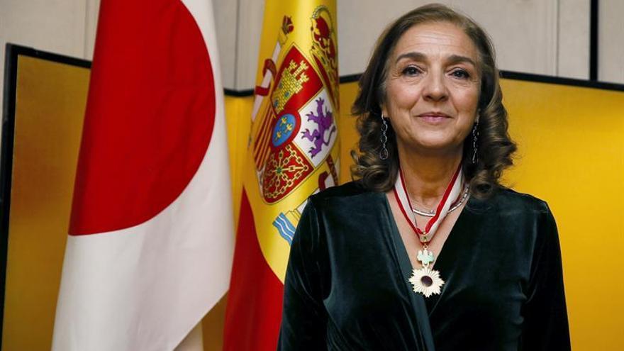 El Gobierno destinará 370 millones de euros para ayudas a proyectos de I+D+i