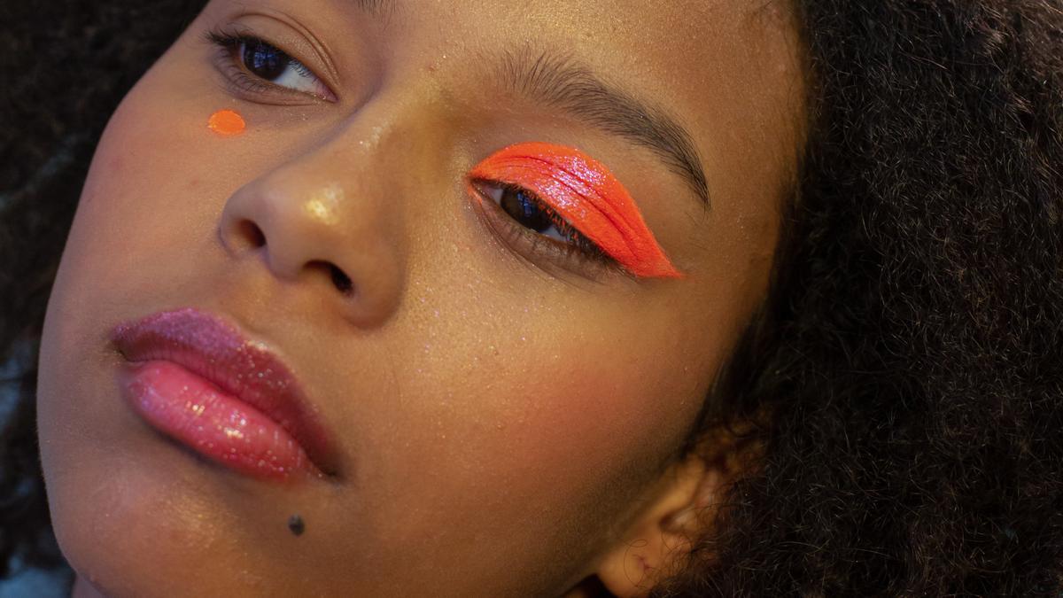 Asimetría facial: ¿cuándo es un problema que ambas mitades de la cara no sean iguales?