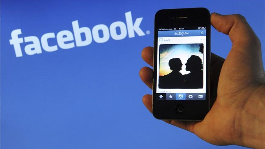 """Facebook se lanza a la construcción de """"drones"""", según medios de EE.UU."""