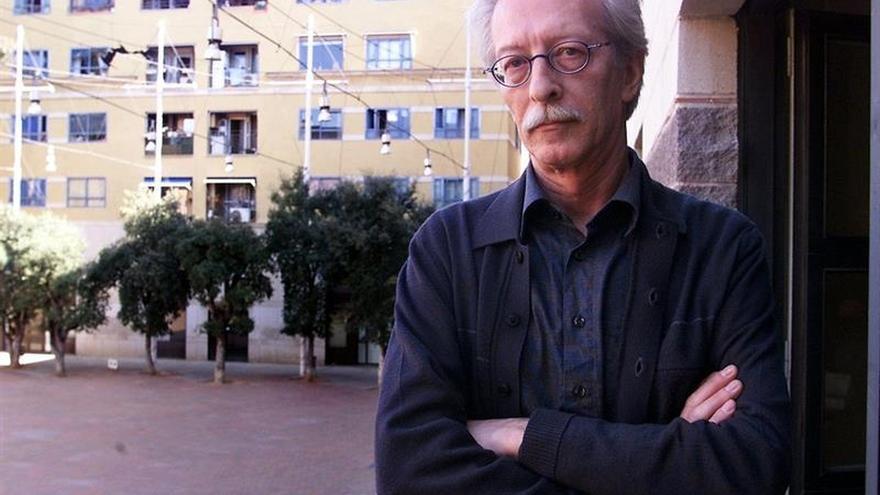 Muere Jesús Tusón, fundador del primer departamento de Lingüística en España