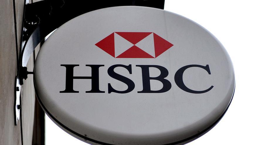 El banco HSBC pagará a EE.UU. 1.900 millones de dólares por lavado de dinero, según la prensa