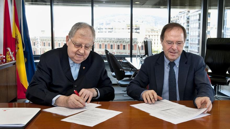 Salud destina 374.000 euros para impulsar y fomentar la donación de sangre