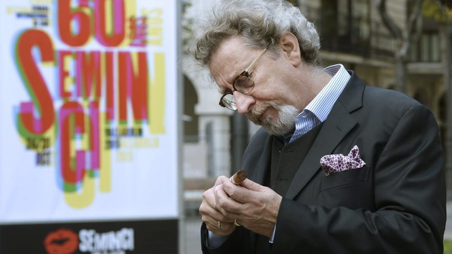Una comedia francesa producida por Robert Guédiguian clausurará la 65 Seminci