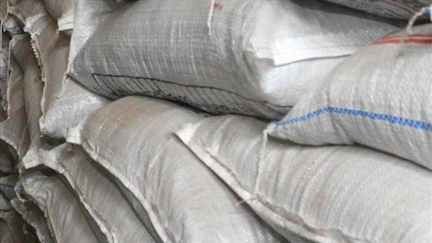 Incautan en Italia un barco con 12 kilos de cocaína detectado ya en Tarragona