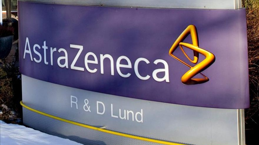 AstraZeneca negocia la compra de Acerta Pharma por 5.000 millones de dólares