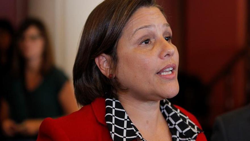 Venezuela aplica un nuevo sistema para controlar la distribución de medicinas