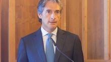 El ministro de Fomento responsabiliza a los trabajadores de Eulen del conflicto en El Prat