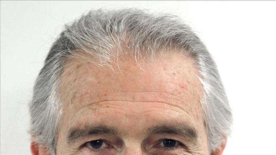 Muere el español Alonso de Contreras, excorresponsal de EFE en América