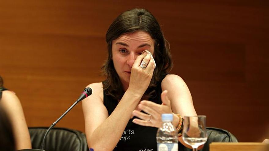 AVM3J: La atención a las víctimas del metro de Valencia no se pudo hacer peor