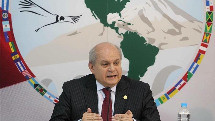 Perú ofrece 200.000 dólares por información sobre empresario huido en Bolivia