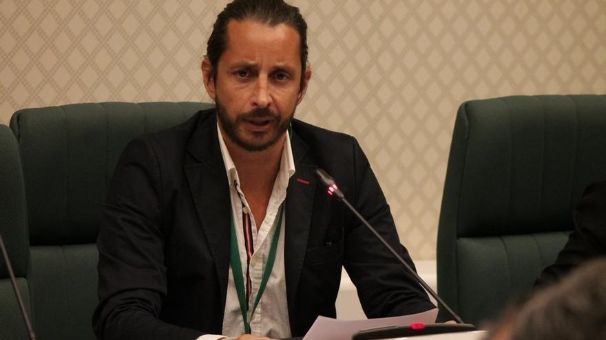 Un exdetective dice que el PSC pagó el espionaje de La Camarga y que Camacho no lo sabía