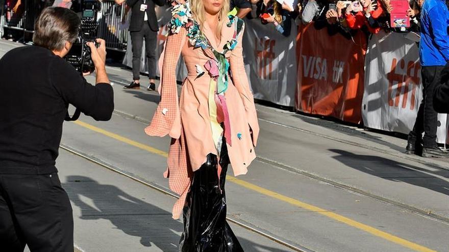 Lady Gaga dice que se tomará un descanso del mundo de la música