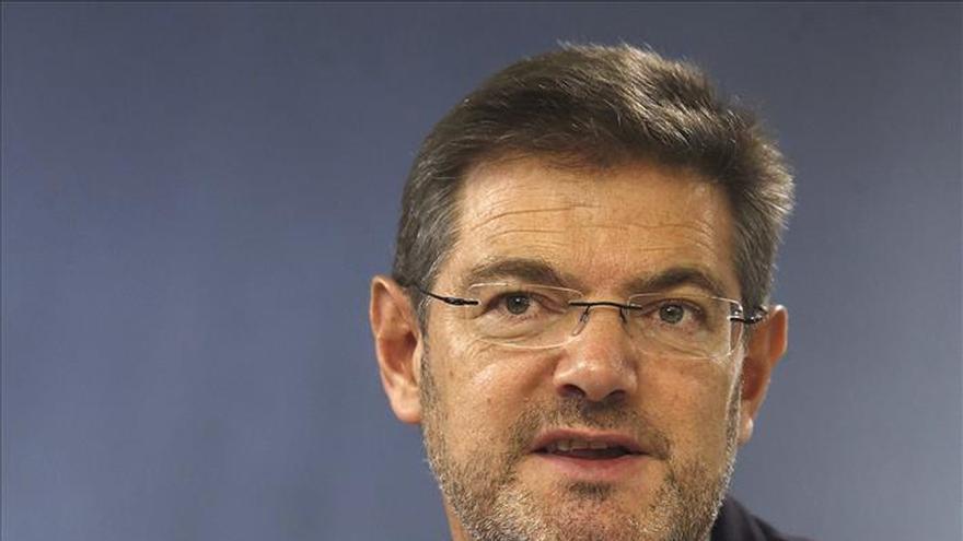 La solicitud de nacionalidad española se podrá tramitar 'online'