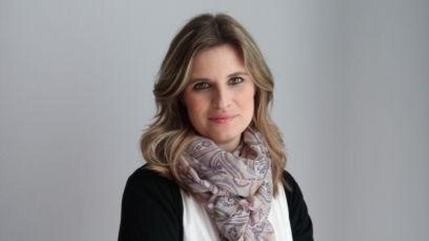 """Unidos por Almadén pide a la alcaldesa que dimita por su juicio por la contratación """"unilateral"""" de un familiar"""