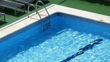 """Nuevo lío y votación en las comunidades de vecinos: """"Abrir la piscina en tiempos de COVID cuesta 10.000 euros más"""""""