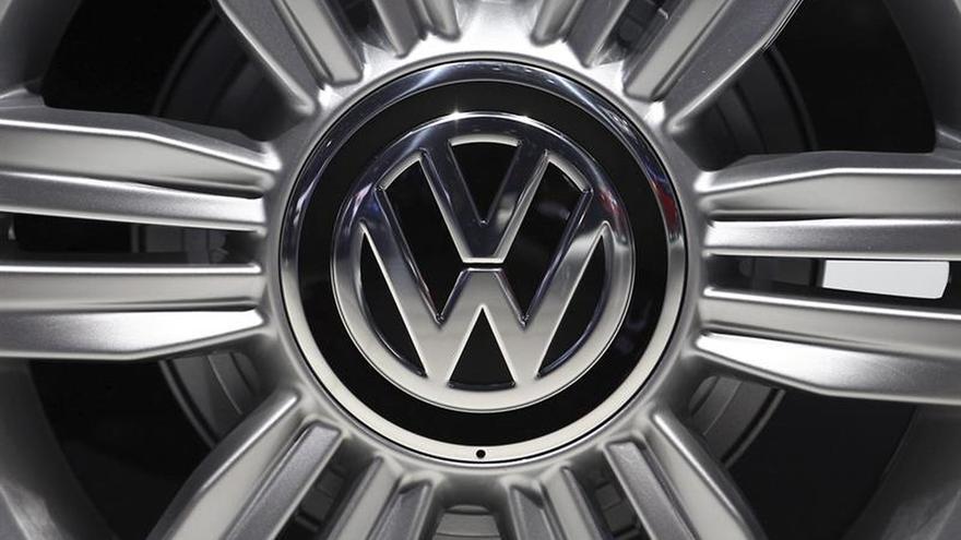 La marca VW duplica el beneficio operativo en el primer semestre