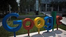 Google refuerza Stadia con la compra del desarrollador canadiense Typhoon