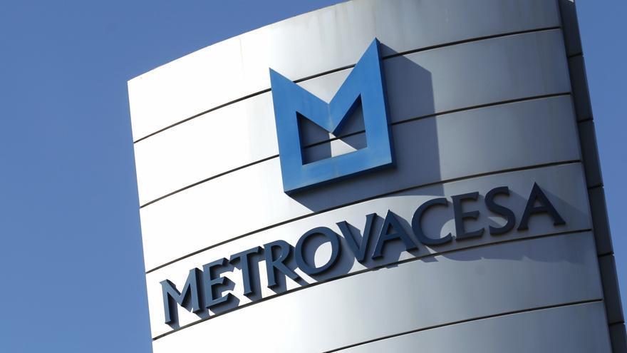Metrovacesa se dispara otro 13% en Bolsa por el efecto Eurovegas y 'tira' de otras firmas del sector