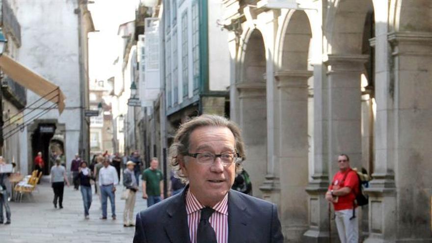 El CIG denuncia a los exdirectivos de Caixa Galicia por estafa y falsedad documental