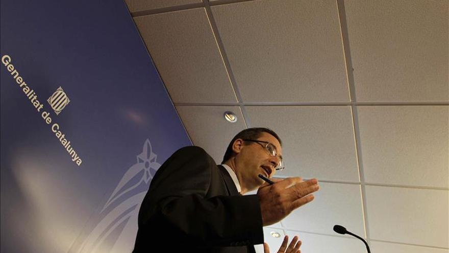 JxS volvería a ganar las elecciones catalanas, pero la CUP aumentaría escaños
