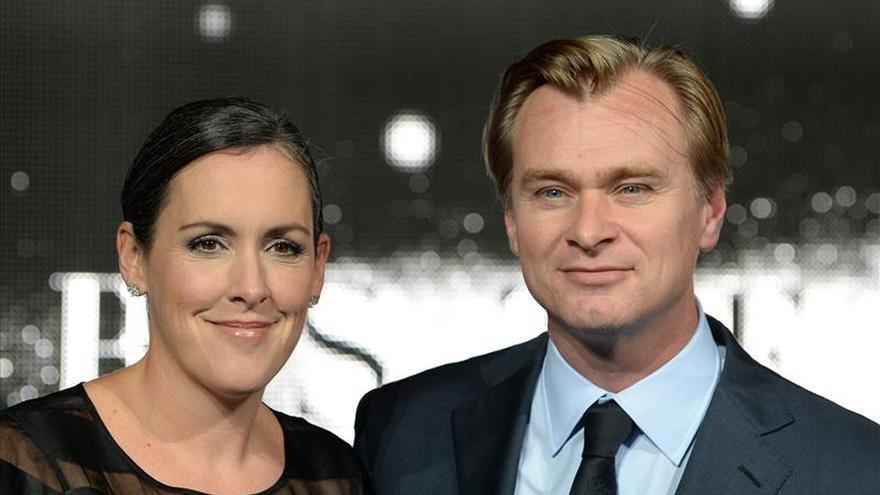 La nueva película de Christopher Nolan llegará a los cines en 2017