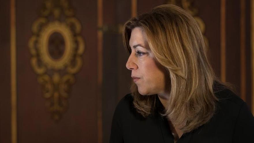 Díaz: Fiscal Anticorrupción no puede seguir un día más al frente de su cargo
