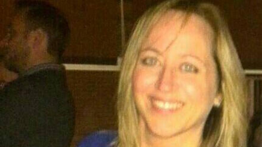 La madre divorciada que ha mandado la carta por no dejarle comulgar / Facebook