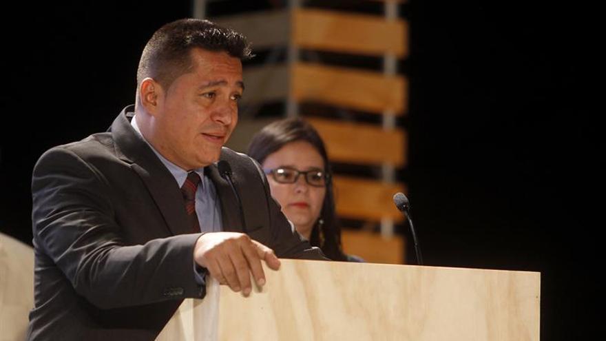 Periodistas de Colombia, Cuba, Honduras y México ganan el Premio Gabo