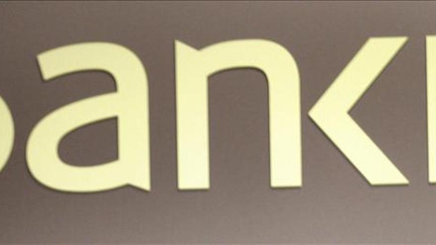 El juez cita a declarar el 16 de diciembre al actual interventor de Bankia