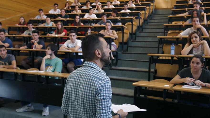 La Autónoma asciende al puesto 47 en el ránking de universidades sostenibles